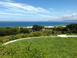 Grootbos Privat Nature Reserve