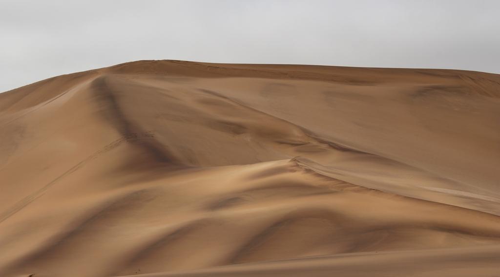 Namibia | Namib Wüste