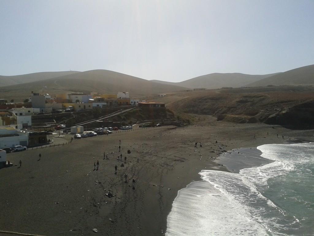 Fuerteventura |Ajury