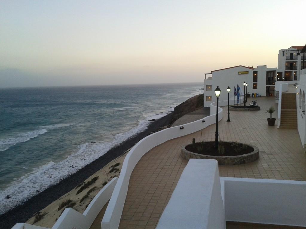 Fuerteventura | Magic Life