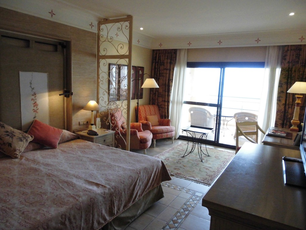 Fuerteventura | Gan Hotel Atlantis Bahia Real
