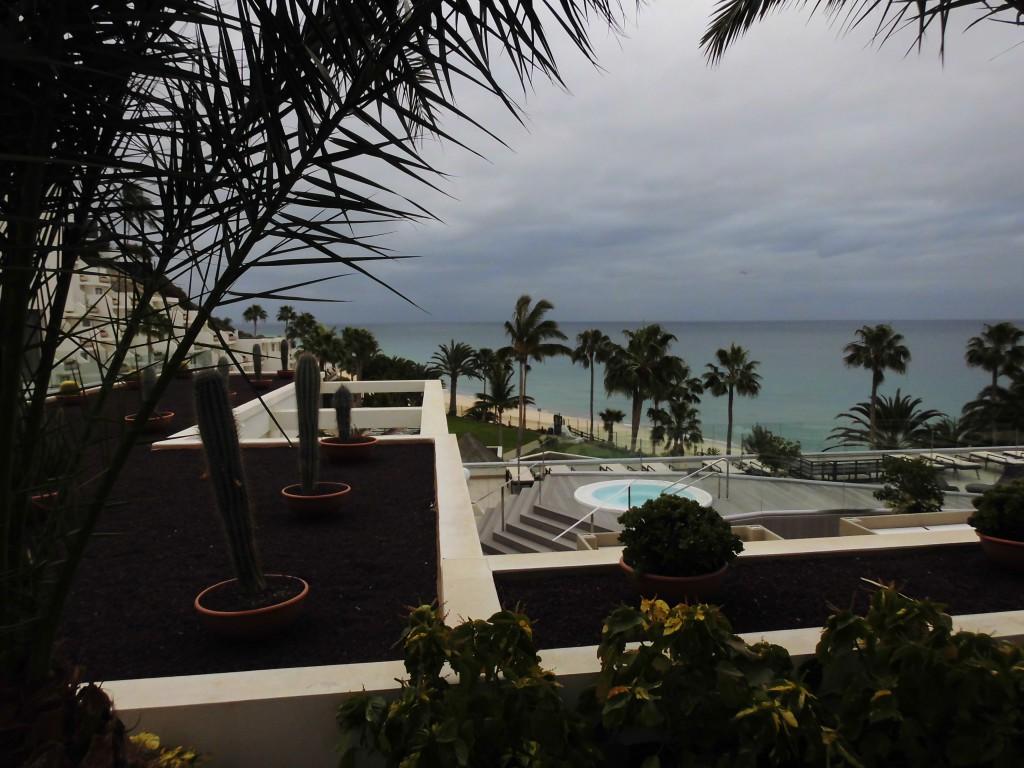 Fuerteventura | Sensimar Calypso Resort Spa