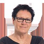 Christine Frühling