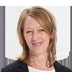 Katja Subek