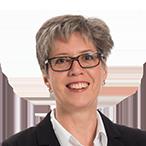 Kerstin Kaiserauer