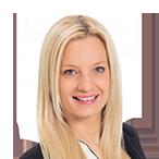 Sarah Hüttmann
