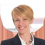 Sonja Kammholz