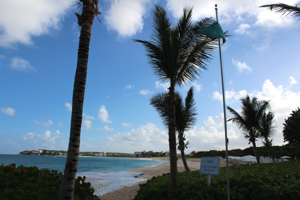 Four Seasons Anguilla | Strand, Meads Bay