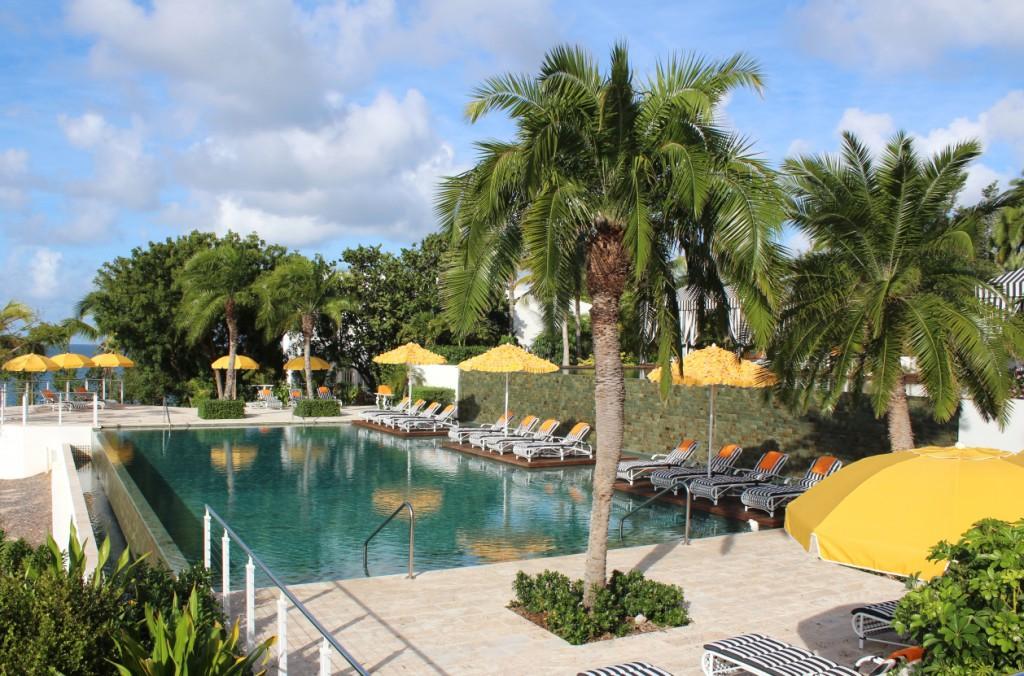 Malliouhana, An Auberge Resort | Pool