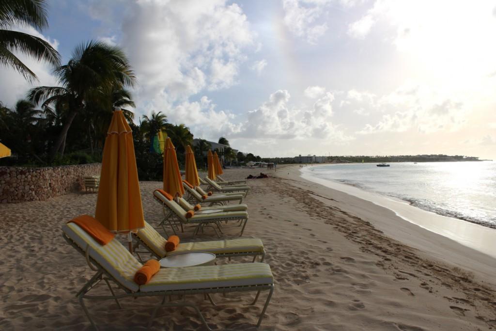 Malliouhana, An Auberge Resort | Strand