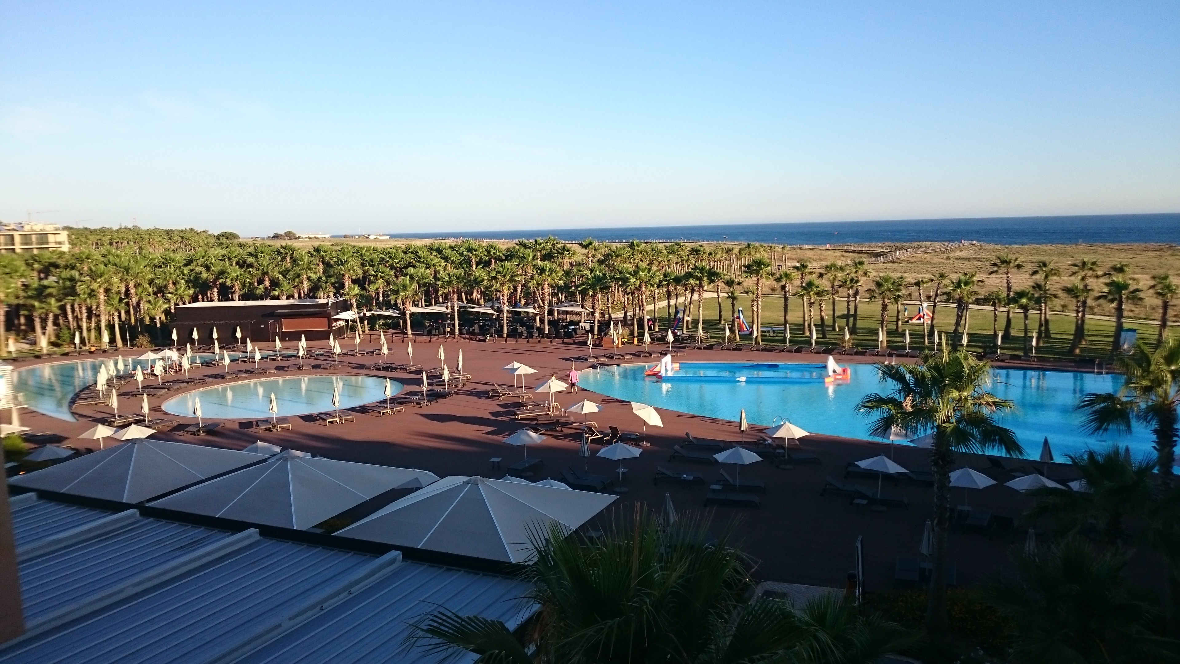 Vidamar Algarve