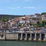 Porto © privat