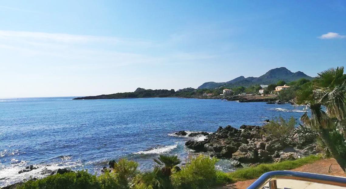 Küste-Sensimar-Aguait-Resort-Spa