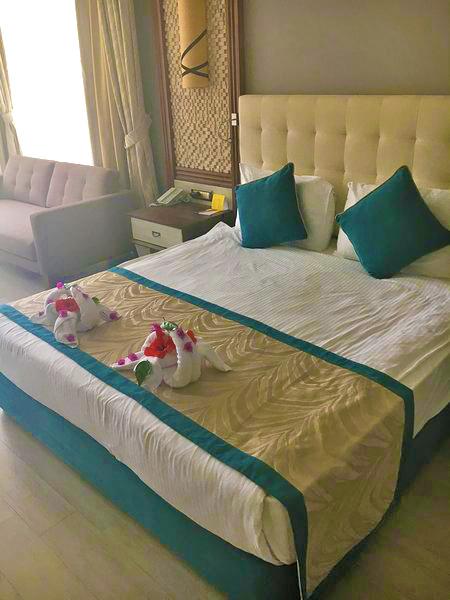 TUI-Magic-Life-Türkei-Bedroom1