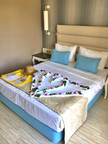 TUI-Magic-Life-Türkei-Bedroom2