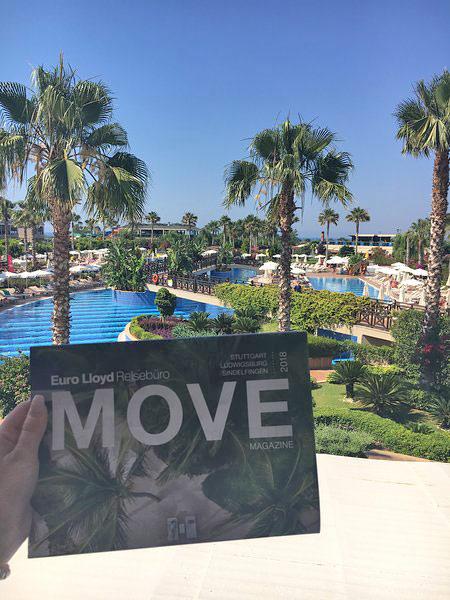 TUI-Magic-Life-Türkei-MOVE1