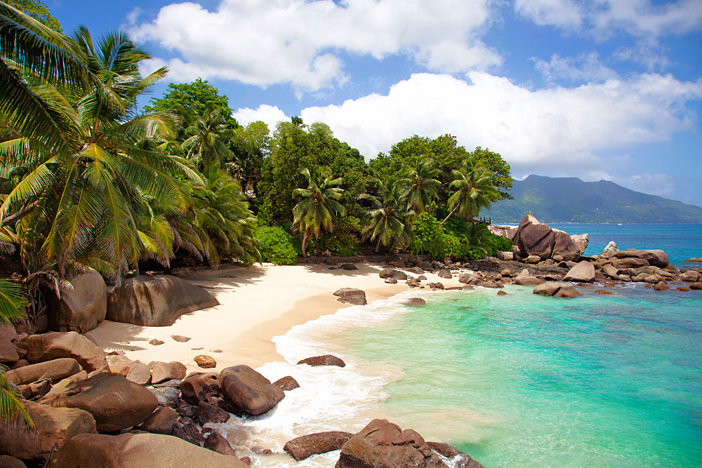 seyvillas-beach-seychelles