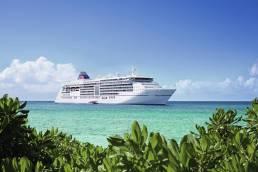 Hapag-Lloyd-Cruises