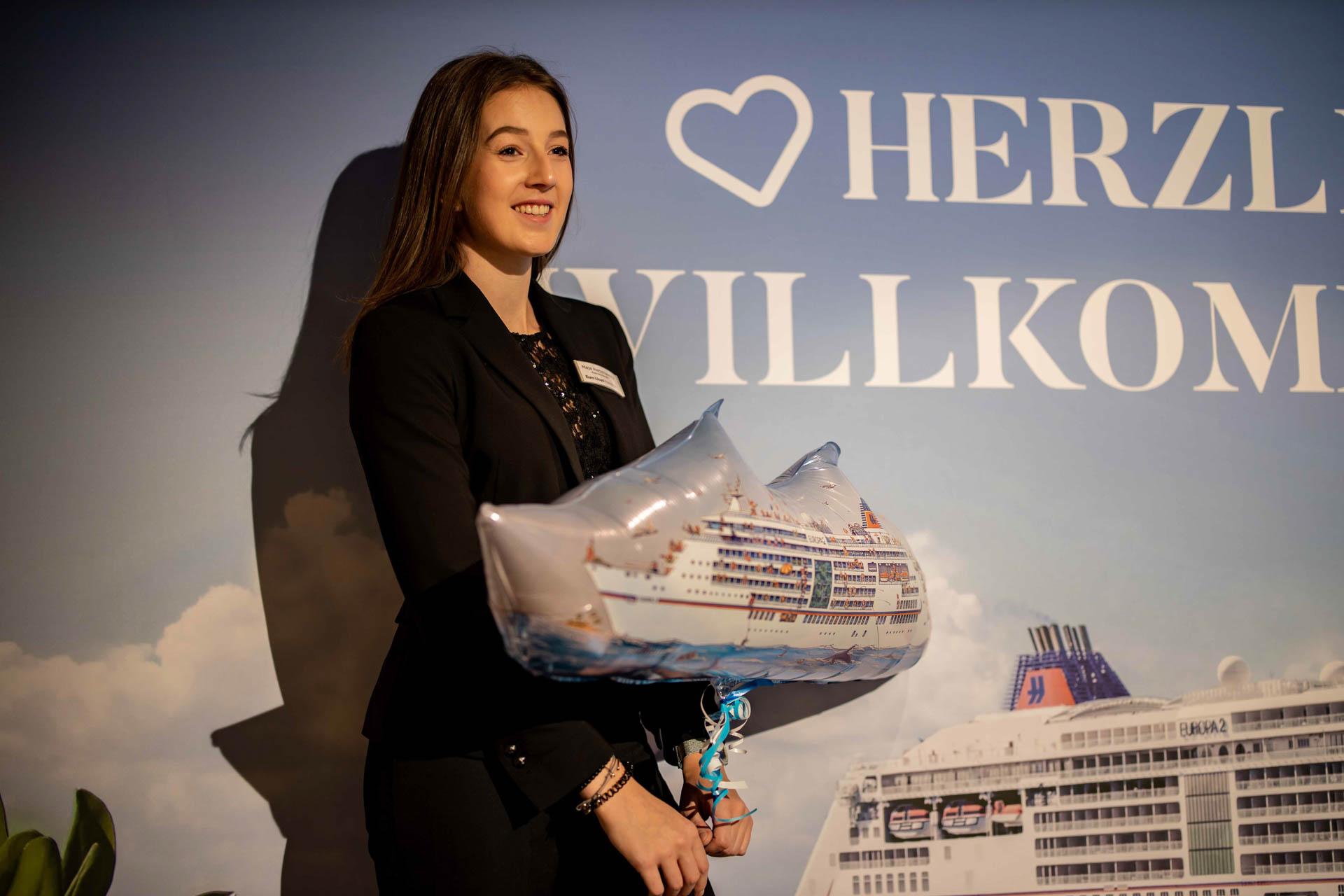 Maja Herzmansky