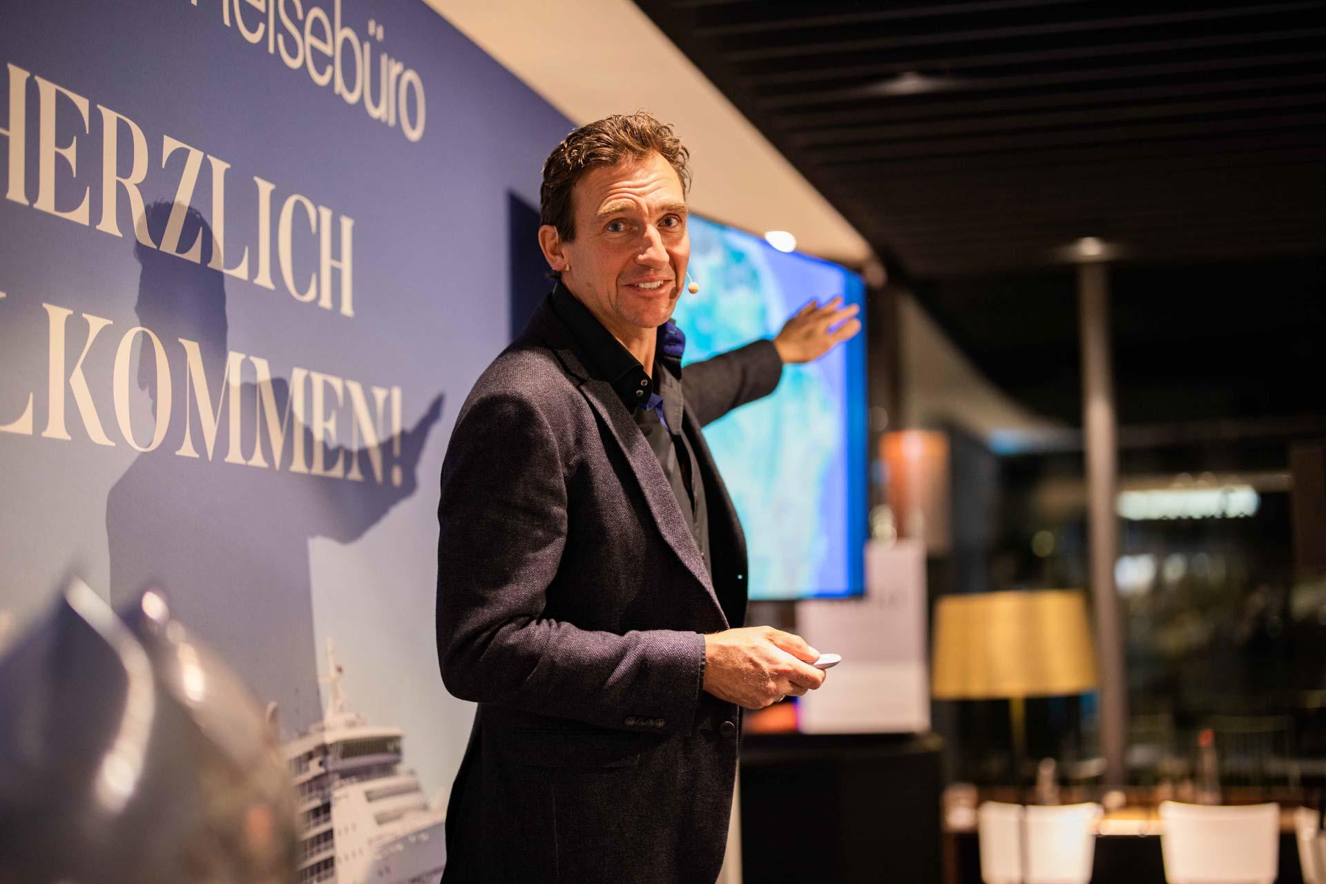 Kai Schepp