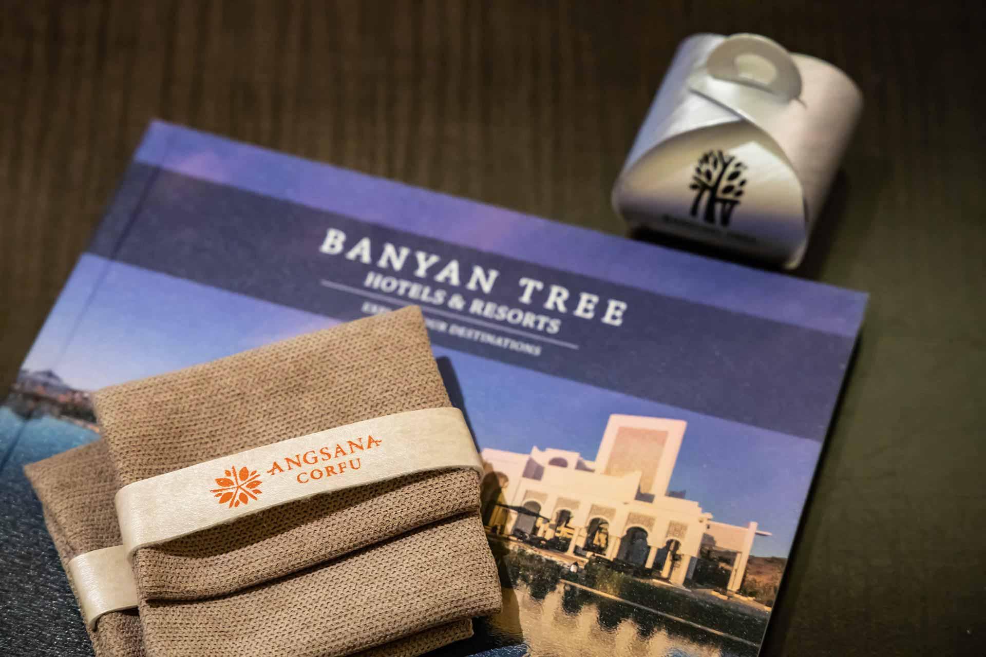 Banyan Tree Group