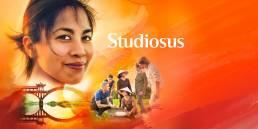 Studiosus Banner