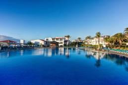 TUI Magic Life Fuerteventura - Pool