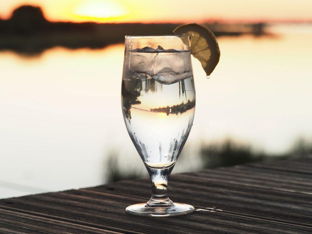WILDERNESS-SAFARIS – Cocktail
