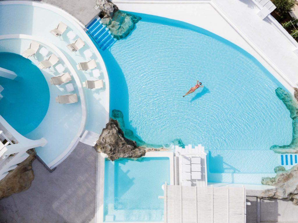 Grecotel Hotel & Resort