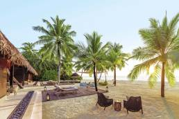 One_and_Only_Reethi Rah_1