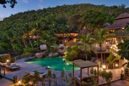Constance Hotels, Resorts & Golf