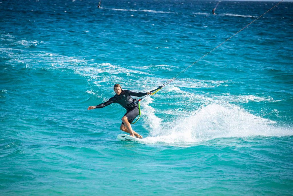 ROBINSON Club Cabo Verde - Wassersport