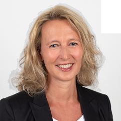 Claudia Bartsch