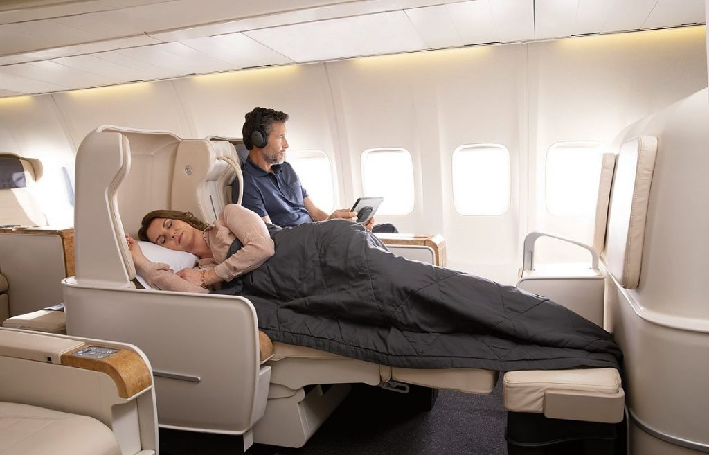 Sicherheit und Privatsphäre bei Luxusreisen