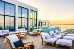 Abaton Island Resort & Spa - Griechenland / Kreta