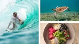 LUX North Malé Atoll Resort and Villas