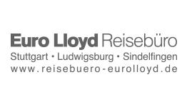 Logo (png, eps)